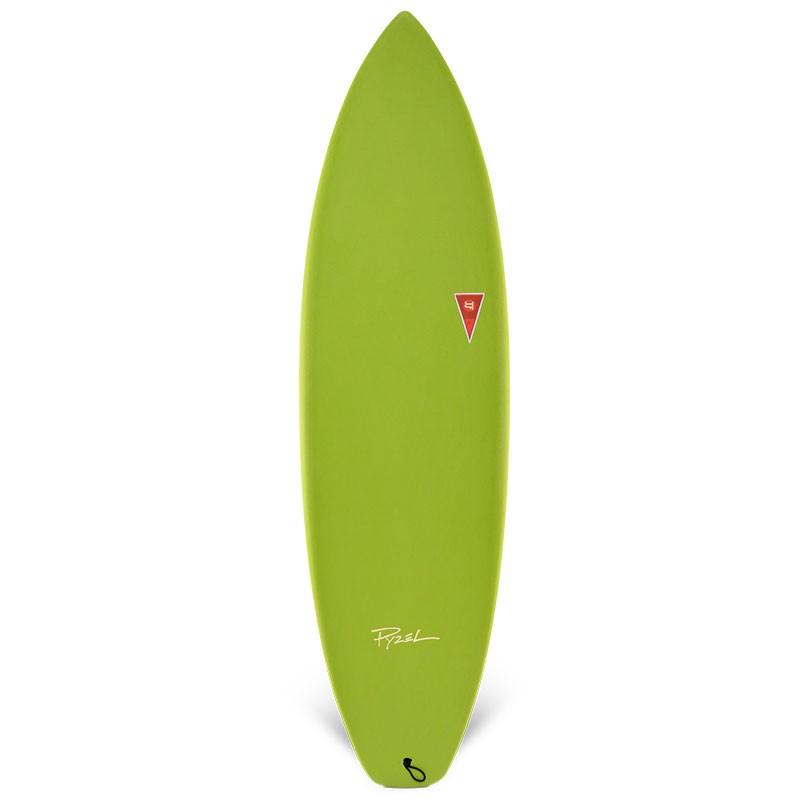 Surf Gremlin 6'0