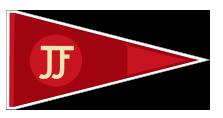 JJF by Pyzel Europe